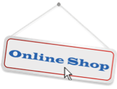 Online-Shop | Dyslexia Research Center USA